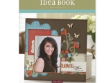 February: Specials and a BRAND NEW IdeaBook!